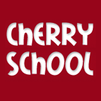 Cherry School Tarchomin